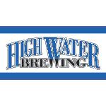 highwater-2