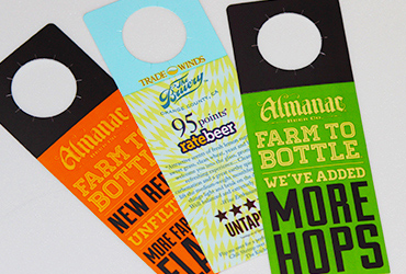 BOTTLE HANG TAGS